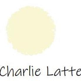 Charlie Latte | 375 ml