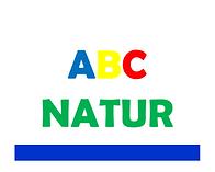 Abc_natur_logo_mars_2020_beskåret.png