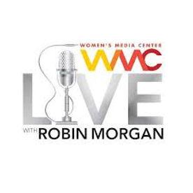 WMC live.jpg