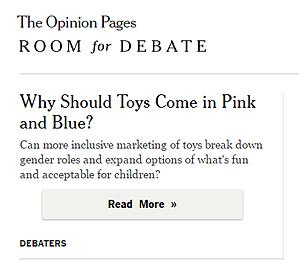 NYT room for debate.jpg