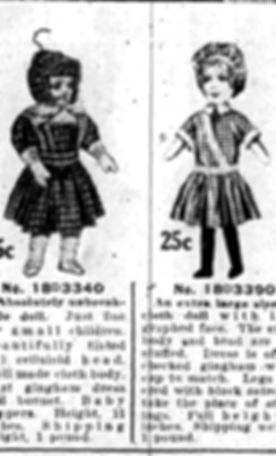 1915 p.812 Dolls close up.jpg