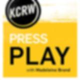 KCRW press play.jpg
