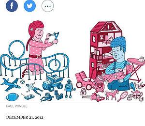 NYT Op-ed.jpg
