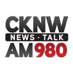 CKNW.jpg