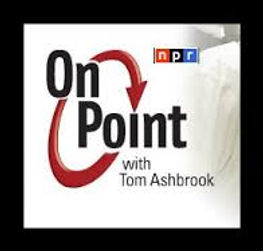 NPR on point.jpg