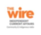 the wire.jpg
