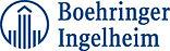 BI_Logo_CMYK.jpg