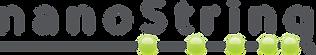 Nanostring Logo Transparent.png