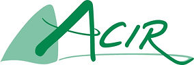Logo ACIR green_edited.jpg