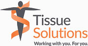 Tissue Solutions Logo with Strapline.jpg