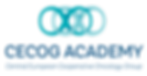 Logo-CECOG-CMYK-mit Beschreibung-Large.p
