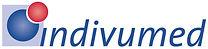 Indivumed Logo_300dpi.jpg