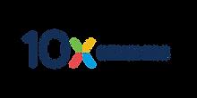 Logo  HORIZ_LOGO_RGB_BLUE.PNG