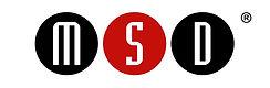 logo_MSD circles.jpg