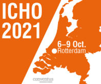 2021 ITOC8 - Partner ICHO 2021.jpg