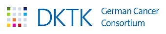 DKTK-Logo_web_en.jpg