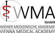 WMA_GmbH_Logo_4-färbig_300dpi_CMYK.jpg