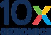 10x_Logo_Vertical_Full Color_Digital_201