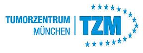 82015 TZM_Logo_18.jpg