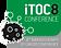 ITOC8_Logo_2021_Var1_300dpi_RGB.png