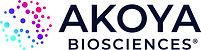 AKOYA Bio Logo Color JPG .jpg
