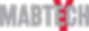 logo-mabtech_(big).png