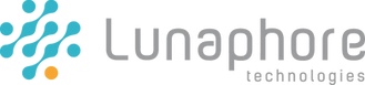 Lunaphore Technologies.png
