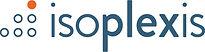 IsoPlexis Logo v3 Master - Color Only.jp