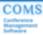 COMS-300x250.png