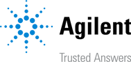 Agilent_Logo_Tag_v_RGB.PNG