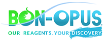 Bon Opus Logo w Tagline.png
