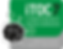 ITOC7_Logo_2019_300dpi_RGB.png