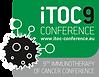 ITOC9_Logo_2021_180dpi_RGB.png