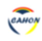 CAHON Logo Final.png