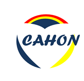 CAHON Logo Final.png