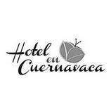 hotel en cuernavaca.png