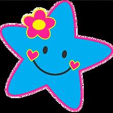 estrella parapekes png.png