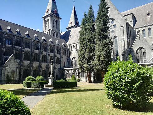 Abbaye de Maredsous.jpg