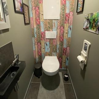Gite cote grange_toilettes.jpg