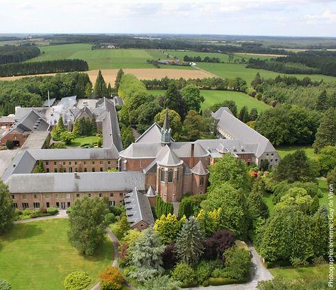 Abbaye de chimay scourmont.jpg