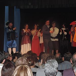 Teatro Doroteo
