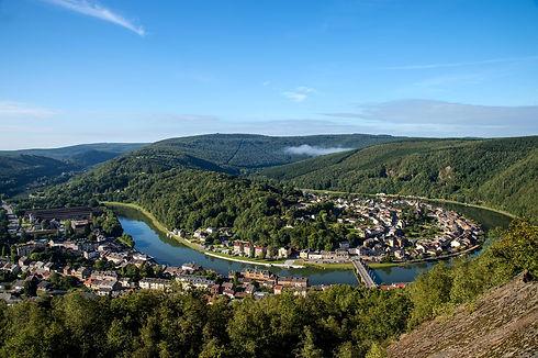 Vallee de la Meuse.jpg