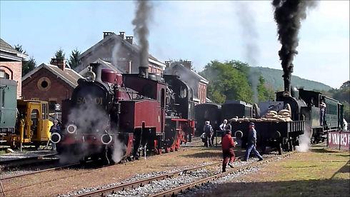 chemin de fer des 3 vallees.jpg