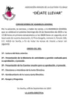 CONVOCATORIA ASAMBLEA 2019.jpg