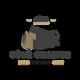 Logo GCG 2.png