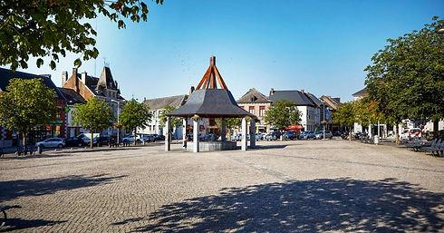 Philippeville_Centre_04.jpg