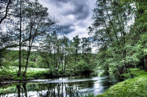 Parc naturel Viroin Hermeton.jpg