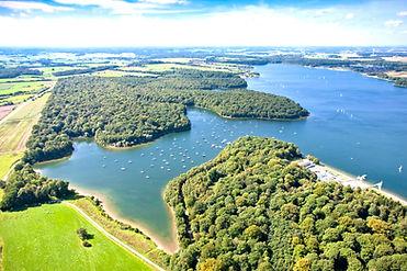 Les lacs de l eau d heure.jpg