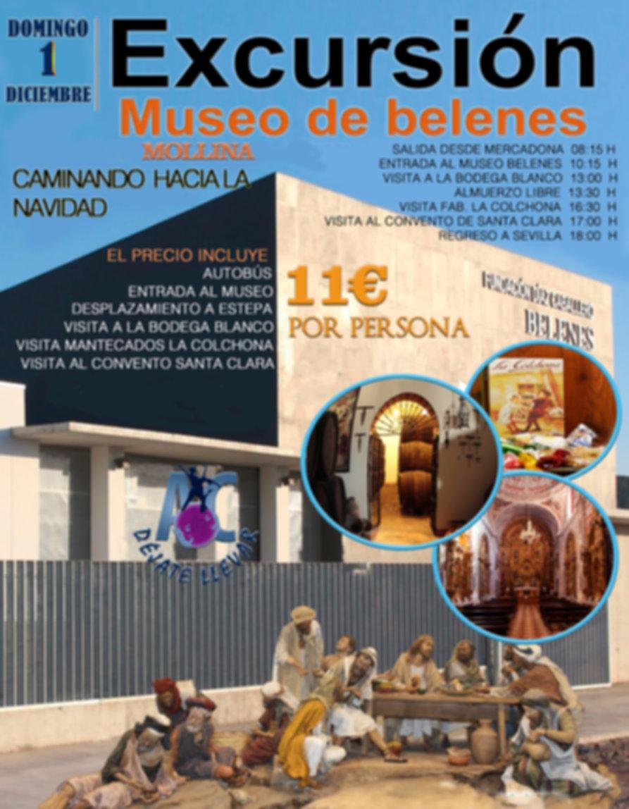 EXCURSION MUSEO BELENES 1-12-19.jpg