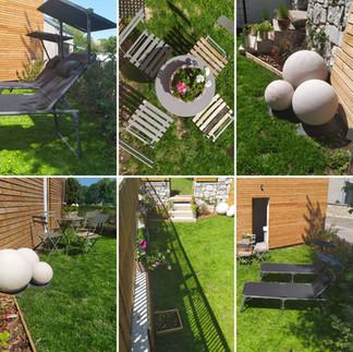 jardinet2.jpg